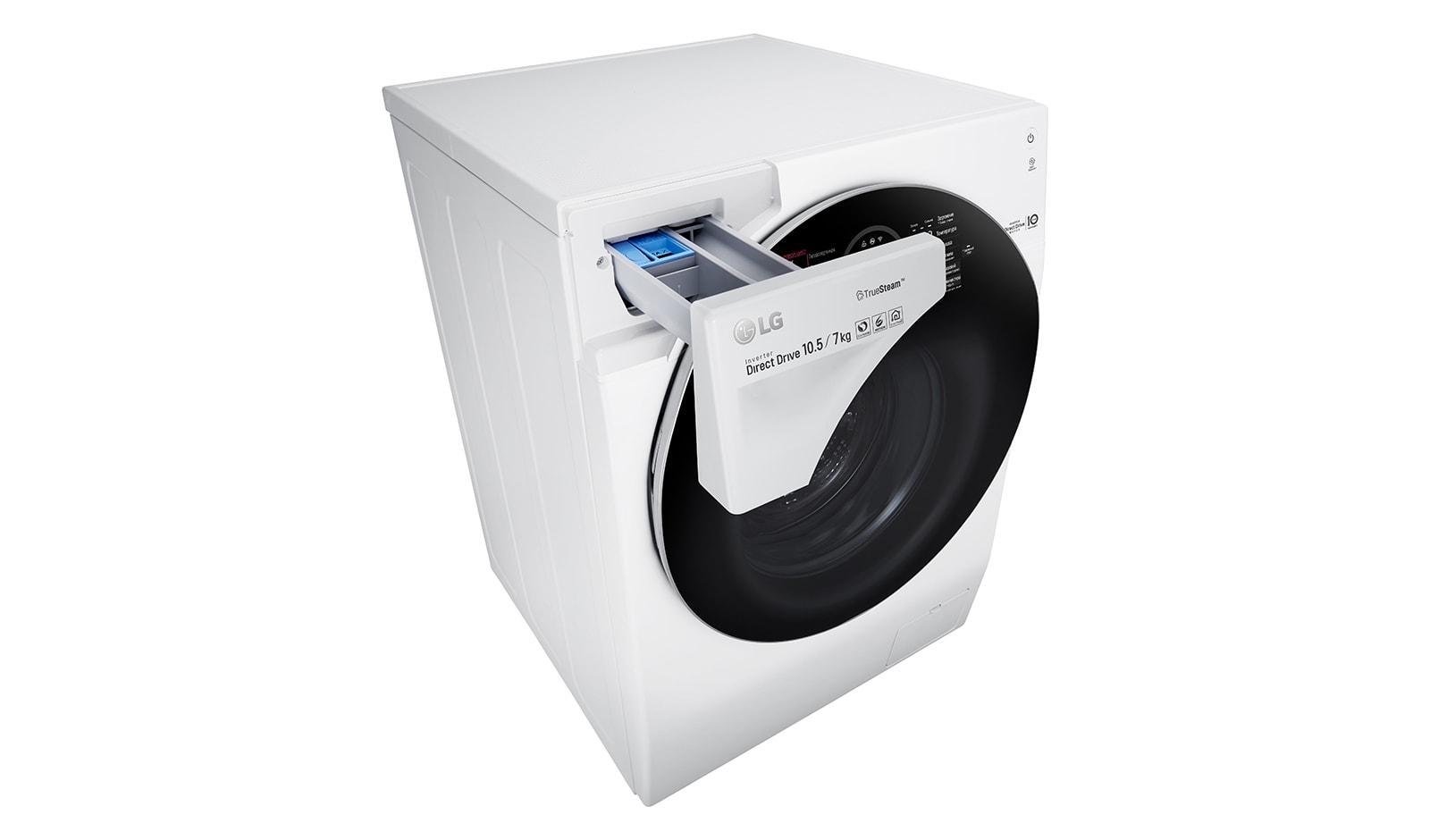http://www.lg.com/ru/images/washing-machines/md05904556/gallery/large_09.jpg