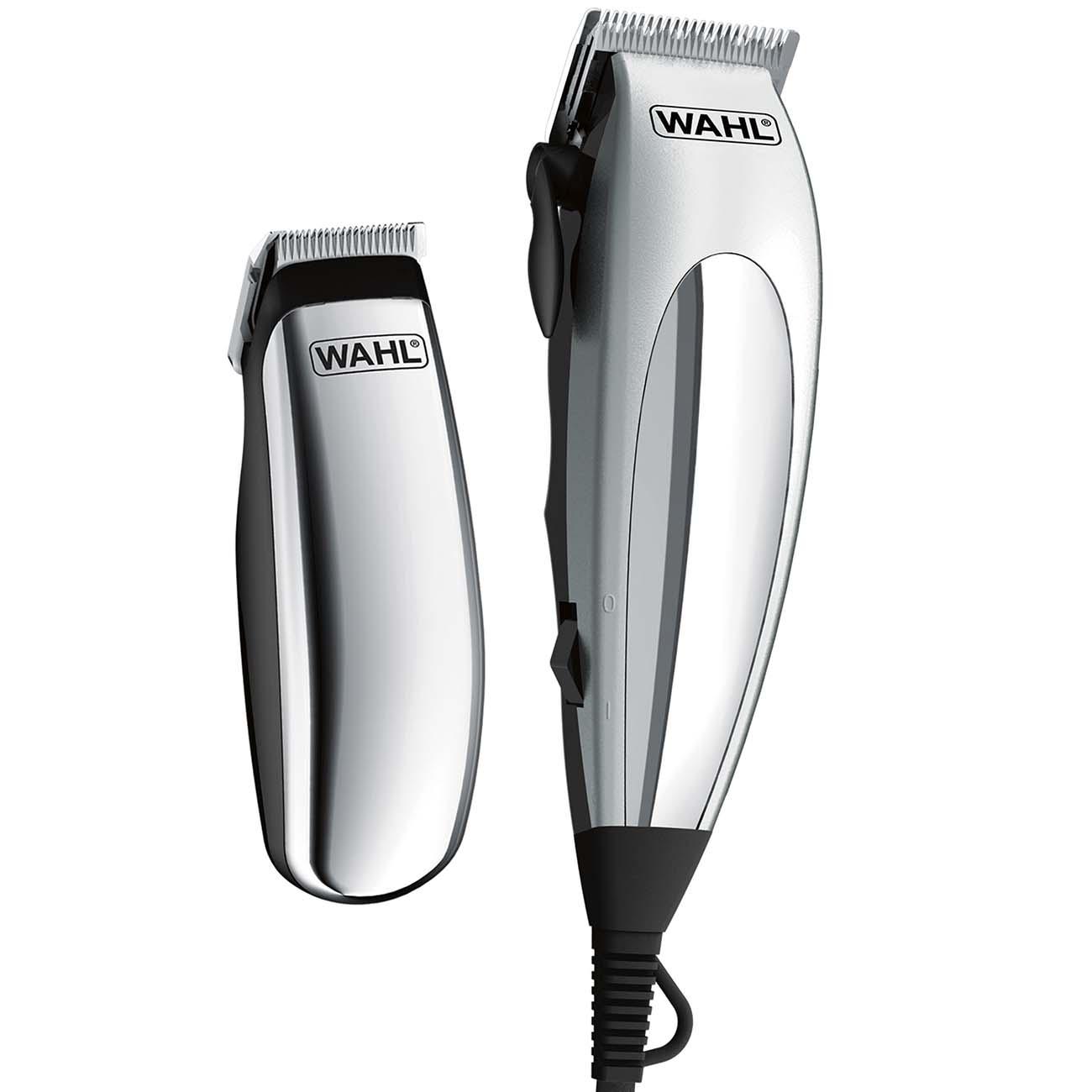 Машинка для стрижки волос Wahl HomePro Deluxe (79305-1316) фото