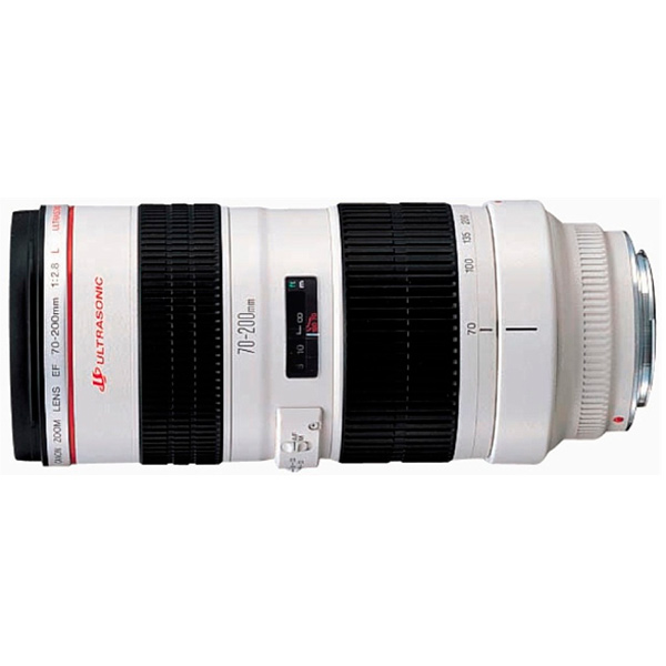 Объектив премиум Canon EF 70-200mm f/2.8L USM free shipping new and original for niko lens af s nikkor 70 200mm f 2 8g ed vr 70 200 protector ring unit 1c999 172
