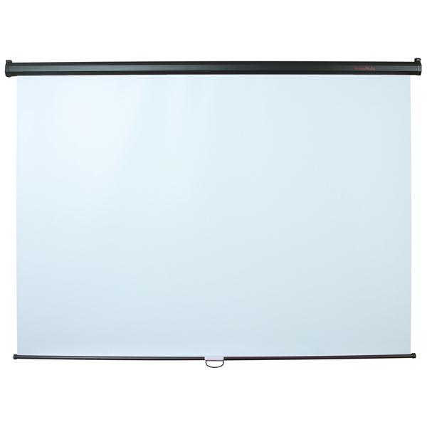 Купить Экран для видеопроектора ScreenMedia SPM-1102 в каталоге интернет магазина М.Видео по выгодной цене с доставкой, отзывы, фотографии - Пенза