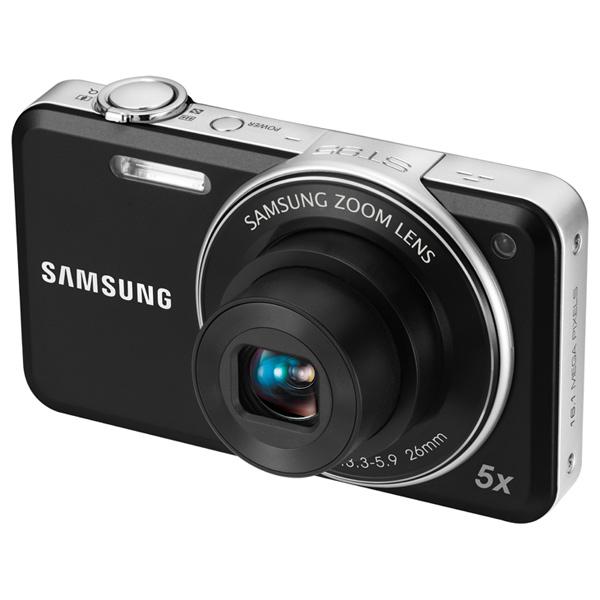 взаимозаменяемость матриц фотоаппаратов самсунг данной статье