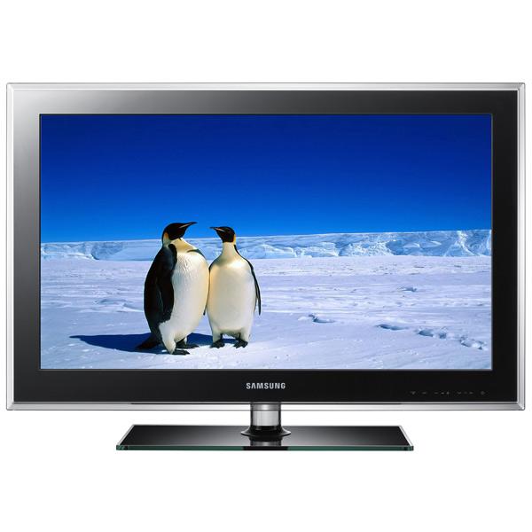 Телевизор Samsung LE-40 D551K2W - характеристики, техническое описание в интернет-магазине М.Видео - Москва - Москва
