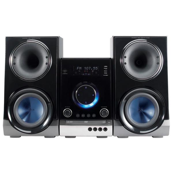 Купить Музыкальный центр Mini LG RBD154K в каталоге интернет ... 1b28b29fc49