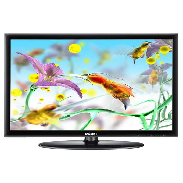 Телевизор Samsung UE-32 D4003BW - характеристики, техническое описание в интернет-магазине М.Видео - Уфа - Уфа