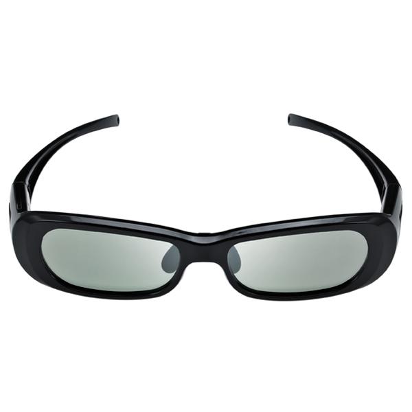 Купить glasses стоимость с доставкой в якутск купить запасные пропеллеры мавик айр