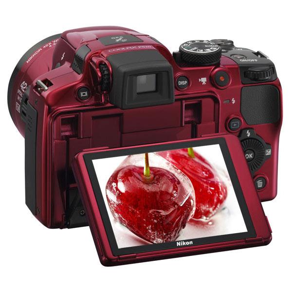 На фотоаппарате мигают красные часики роза текила