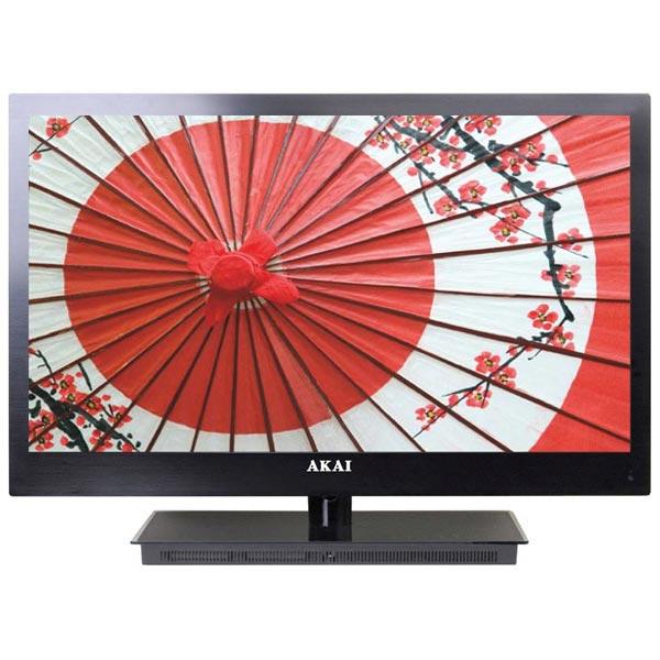 Телевизор акай инструкция