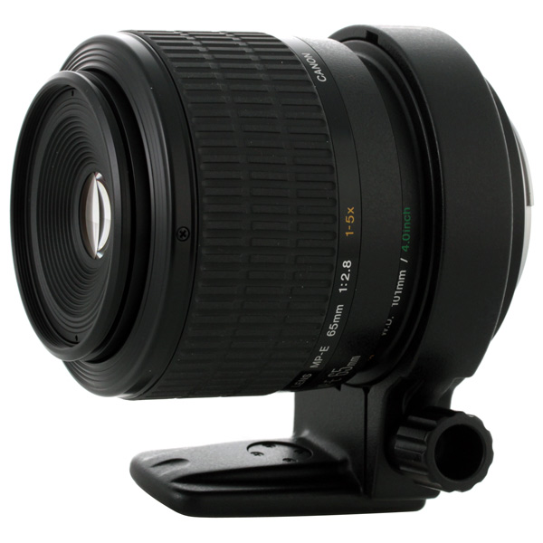 Объектив Canon MP-E 65mm f/2.8 1-5x Macro aircraft cup leten x9 piston hands free 10 function retractable usb rechargeable male full automatic masturbator adult sex toys