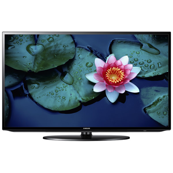 Телевизор Samsung UE40 EH5007K - характеристики, техническое описание в интернет-магазине М.Видео - Москва - Москва