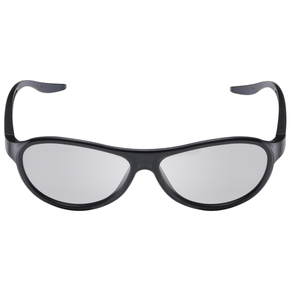 Купить 3D очки LG AG-F310 в каталоге интернет магазина М.Видео по ... df11354eb07