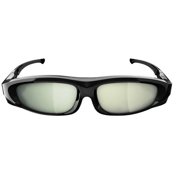 Купить 3D очки Philips PTA518 00 в каталоге интернет магазина М ... ce494a9584f