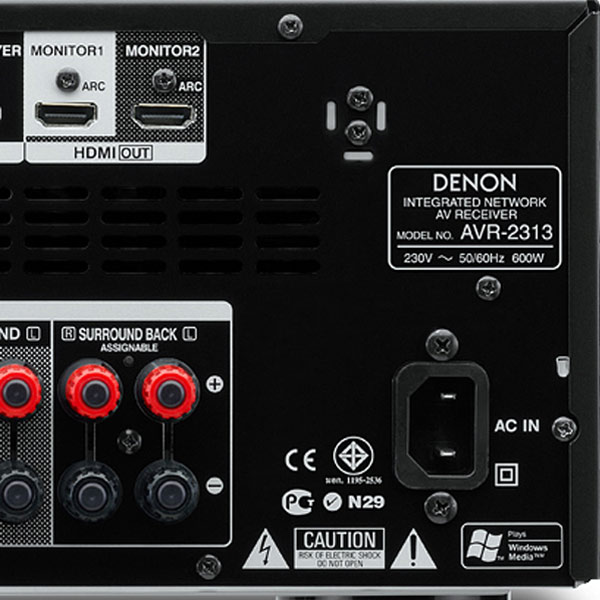 what is airplay on iphone купить ресивер denon avr 2313 black в каталоге интернет 2313