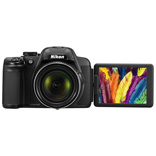 Nikon camera data recovery software