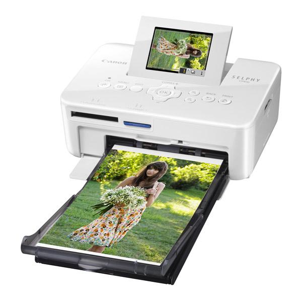 Печать фото с телефона в москве кала