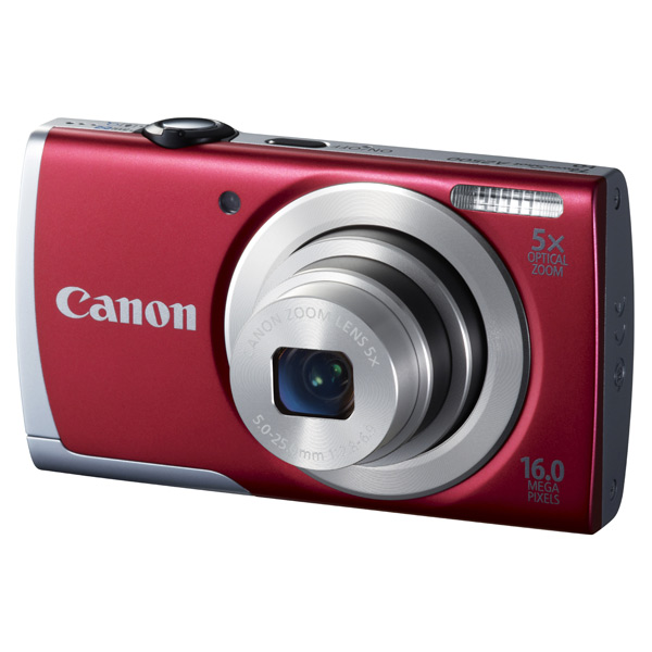 Как восстановить с цифрового фотоаппарата фото стоп-моушена