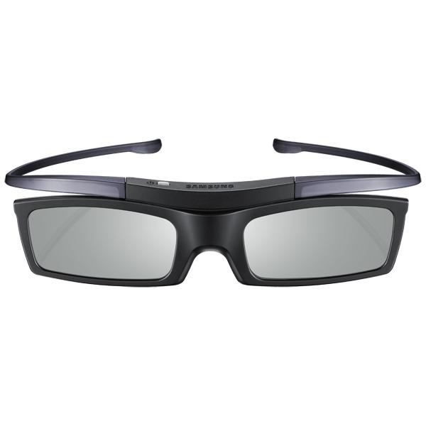 Заказать очки гуглес к квадрокоптеру в калуга купить фантик в барнаул