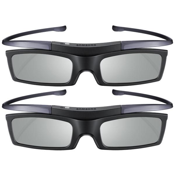 3D очки Samsung SSG-P51002 - отзывы покупателей, владельцев в ... 08390f43c0e