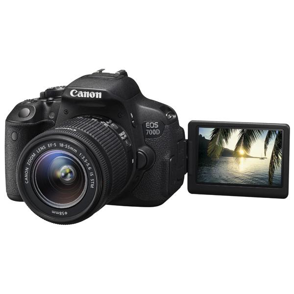 Фотоаппараты canon зеркальные инструкция