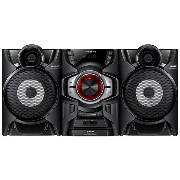 Купить Музыкальный центр Mini Samsung MX-F630DB в каталоге интернет ... 5e7701bf9e6