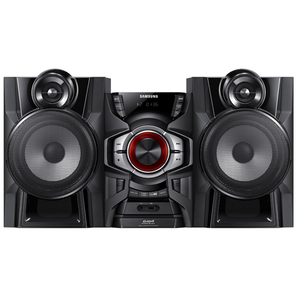 Купить Музыкальный центр Mini Samsung MX-F730DB в каталоге интернет ... deb89cbb7bf