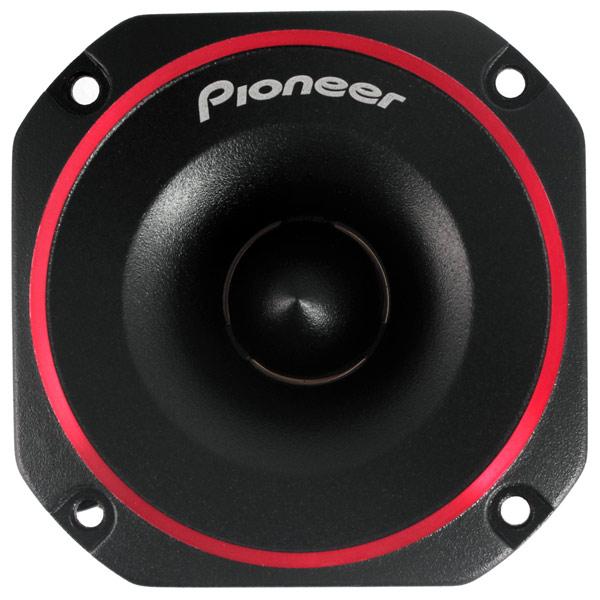 Автомобильный твитер Pioneer TS-B350PRO - фото 11