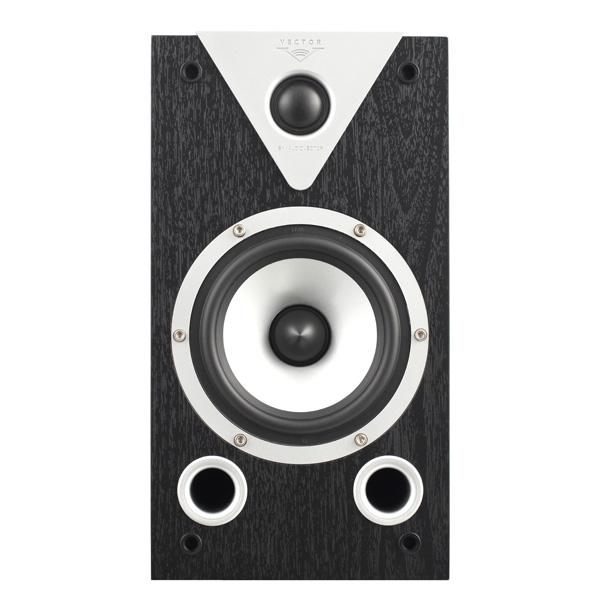 Комплект акустических систем vector hx 5.0 цена