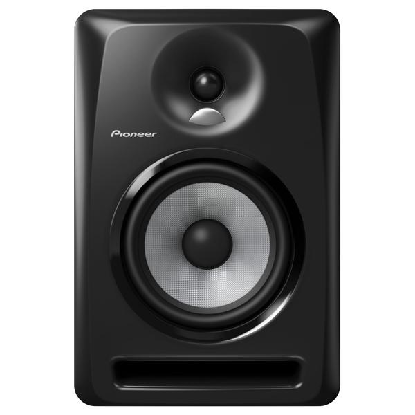 Активные колонки Pioneer S-DJ60X
