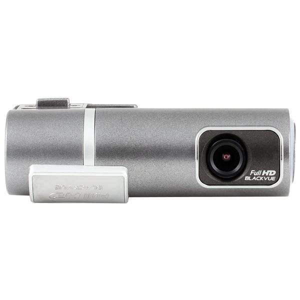 Видеорегистратор blackvue dr400g-hd ii видео монитор для видеорегистратора панда