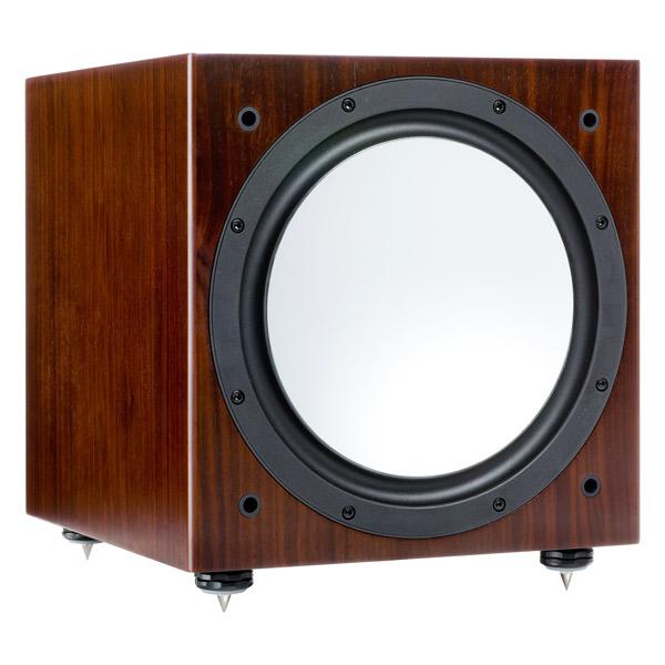 Сабвуфер Monitor Audio