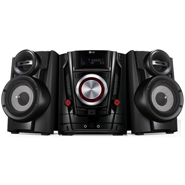 Купить Музыкальный центр Mini LG DM5420K в каталоге интернет ... 3a51014cefb