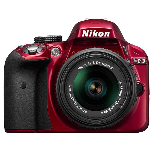 Зеркальный фотоаппарат дешевле в польше