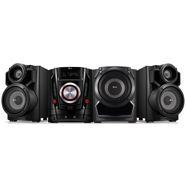 Купить Музыкальный центр Mini LG DM5620K в каталоге интернет ... a36ac053ab5