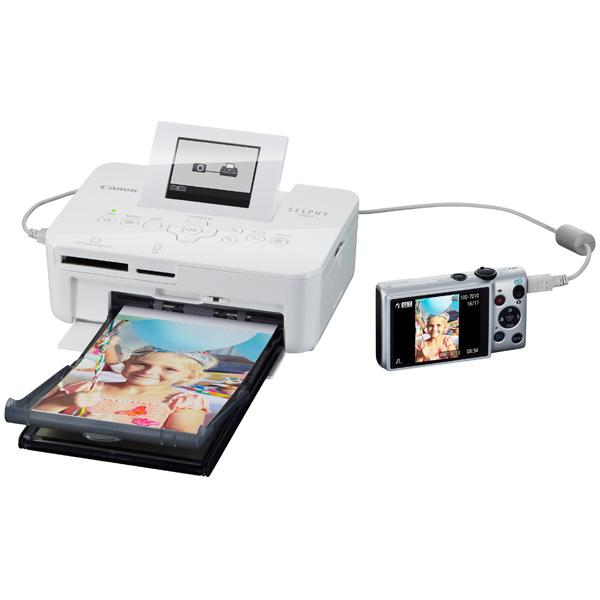 идеально подходит машина для печати фото с телефона как скрыть файлы