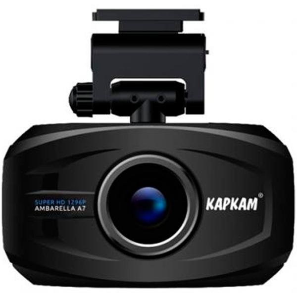 Видеорегистратор Каркам Q7 кабель 9м для каркам квадро окта