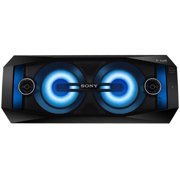 e393fd336b4c Купить Музыкальный центр Mini Sony GTK-X1BT в каталоге интернет магазина М. Видео по выгодной цене с доставкой, отзывы, фотографии - Москва