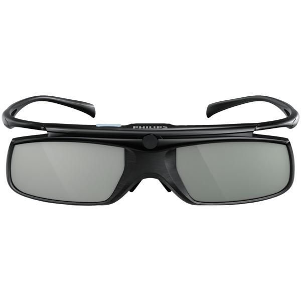 Купить 3D очки Philips PTA509 00 в каталоге интернет магазина М ... 32843416b1a