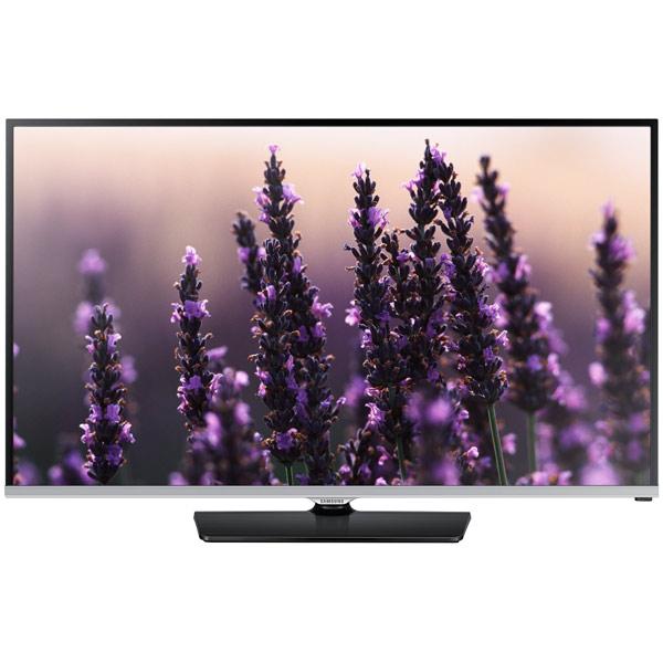 Телевизор Samsung UE22H5000AK телевизор samsung ue22h5000ak