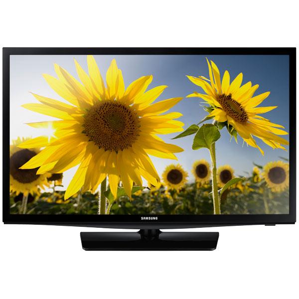 Телевизор Samsung UE19H4000AK - характеристики, техническое описание в интернет-магазине М.Видео - Екатеринбург - Екатеринбург