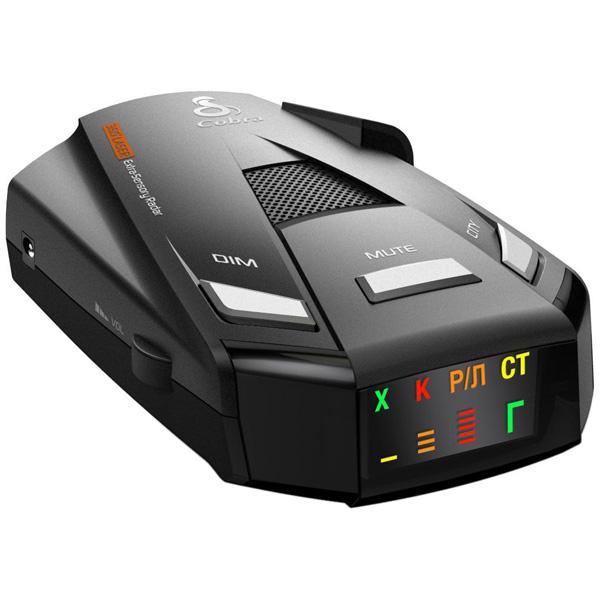 Продажа Радар детекторов