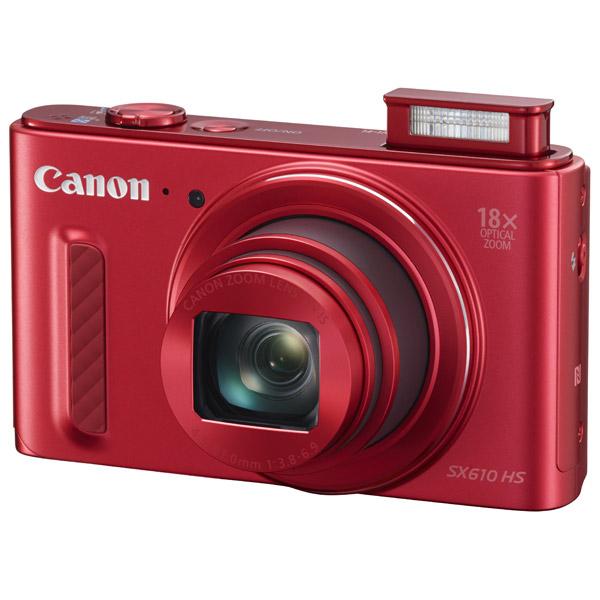 компактные фотоаппараты с хорошей матрицей