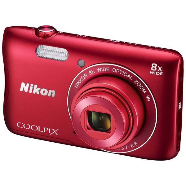 фотоаппараты в брянске акции это