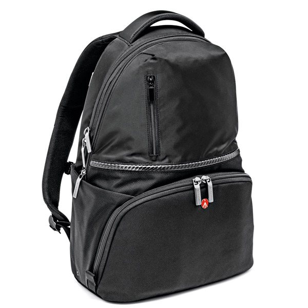 Рюкзак премиум Manfrotto Advanced Active Backpack I (MB MA-BP-A1) manfrotto advanced gear l mb ma bp gpl