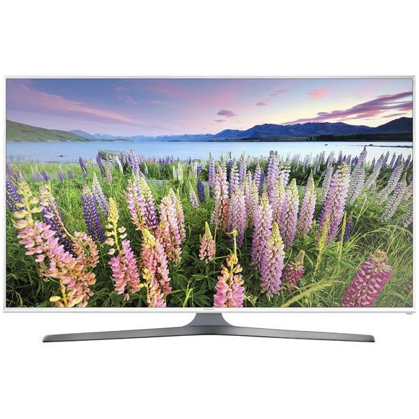 Купить Телевизор Samsung UE48J5510AU в каталоге интернет магазина М.Видео по выгодной цене с доставкой, отзывы, фотографии - Москва