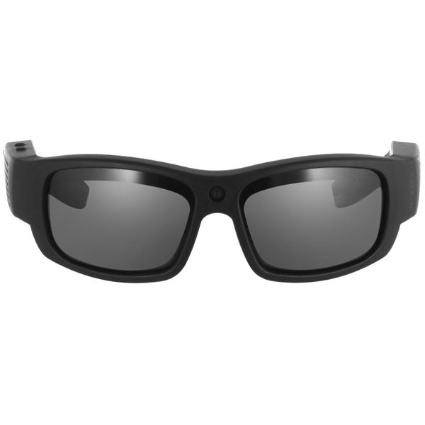 Видеокамера экшн X-TRY XTG300 видеозаписывающие очки экшен камера x try xtm100 wi fi