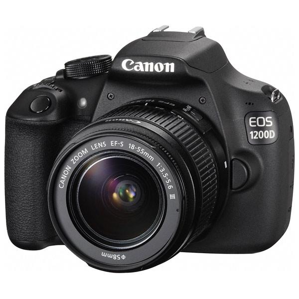 Купить фотоаппарат в ломбарде москвы краснодар автоломбард птс