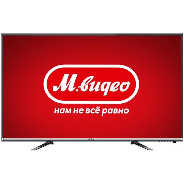 Почему Smart TV Samsung го...но или как я подключал к нему ... | 600x600