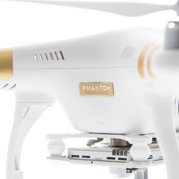Купить phantom цена с доставкой в нижневартовск гарды оригинальные phantom 4 pro самостоятельно