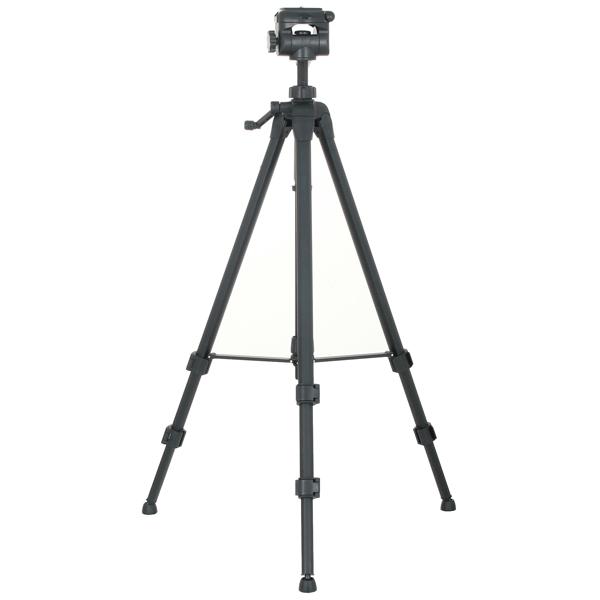 Штатив Fancier WT-3770A fancier fancier wt 3958m черный для видеокамер монопод напольный
