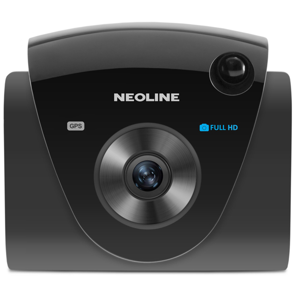 Видеорегистратор Neoline X-COP 9700 комбо усилители kustom kg110