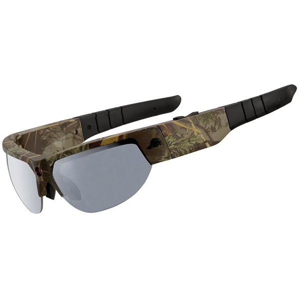 Видеокамера экшн Pivothead KUDU (Camo) Видеозаписывающие очки